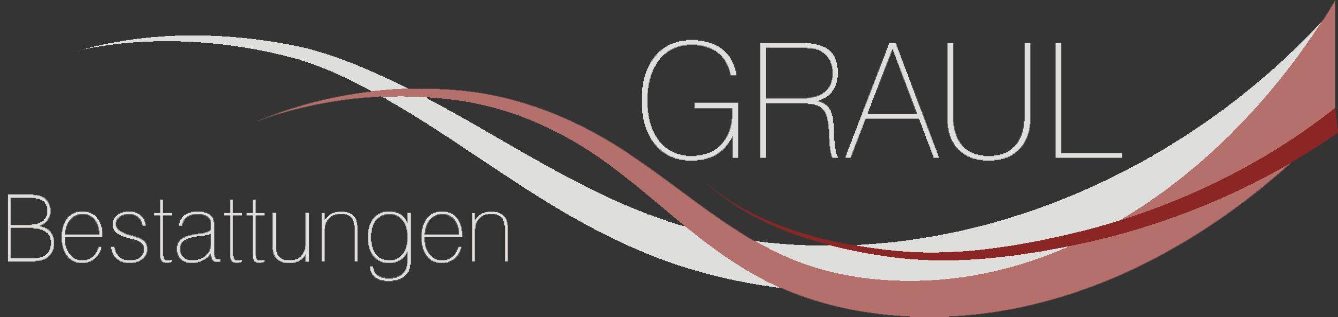 Bestattungen Graul